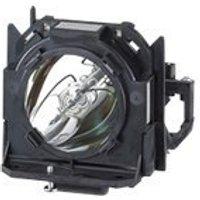 Panasonic ET LAD12KF - projector lamp