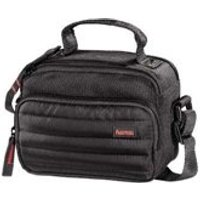 Hama Syscase Camera Bag 100 Colt - carrying bag for digital photo camera / camcorder