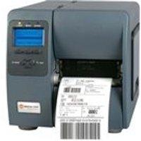 Datamax M-Class Mark II M-4210 - label printer - monochrome - direct thermal / thermal transfer