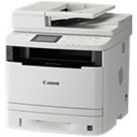 Canon i-SENSYS MF411dw - multifunction printer ( B/W )