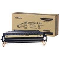 Xerox - printer transfer roller