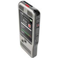 Philips Pocket Memo DPM6700 - voice recorder