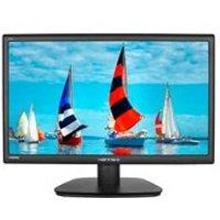HANNS.G HS Series HS221HPB - LED monitor - 21.5
