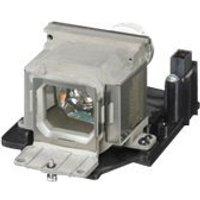 Sony LMP E212 - projector lamp