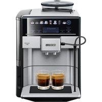 TE657313RW EQ.6 s700 Fully Automatic Coffee Machine