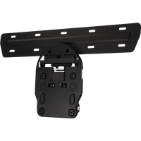 (2019) QLED No Gap Wall Mount (49 - 65 Inch) With Tilt