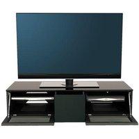 EMT1250CB BLACK ELEMENT TV STAND - Tv Gifts