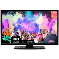 32LED1500 32 inch HD Ready Freeview HD SMART LED TV