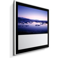 BeoVision 10-32 inch Full HD TV - All White (TV Only) - Simply Electricals Gifts