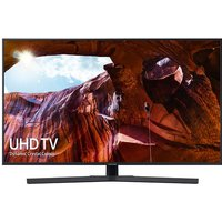 UE65RU7400 65 inch 4K Ultra HD HDR Smart LED TV - Tv Gifts