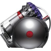 Big Ball Animal2+ Cylinder Vacuum Cleaner