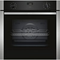 B1ACE4HN0B Electric CircoTherm® Single Oven