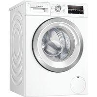Serie 6 WAU28S80GB 8Kg 1400 Spin A+++ Washing Machine