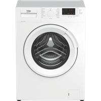 'Wtl84141w 8kg 1400 Spin Washing Machine - White