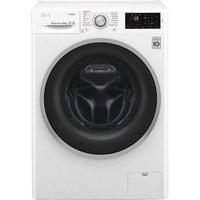 F4J609WS 9kg 1400 Steam™ Washing Machine