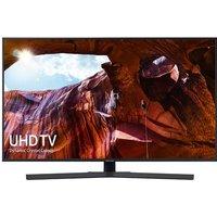 UE55RU7400 55 inch 4K Ultra HD HDR Smart LED TV - Tv Gifts