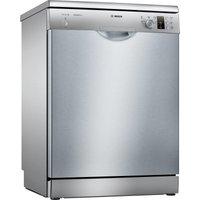 Serie 2 SMS25AI00G 60cm Dishwasher
