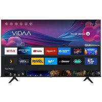 43A6GTUK (2021) 43 Inch Ultra HD 4K HDR TV