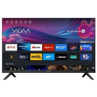 32A4GTUK (2021) 32 inch LED HD Ready Smart TV