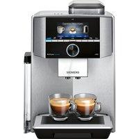 TI9553X1RW EQ.9 plus connect s500 Fully Automatic Coffee Machine