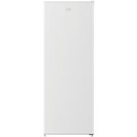 LCSM3545W 54cm 252 Litre A+ Tall Larder Fridge | White