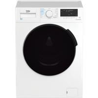 WDL742441W 7kg/4kg 1200 Spin Washer Dryer - White