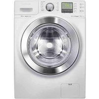 ​WF906U4SAWQ 9Kg 1400 Spin Washing Machine