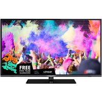 43HDR510 43 inch 4K UHD HDR LED Smart TV