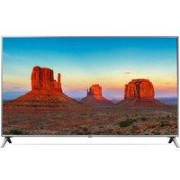 43UK6500 43 inch IPS 4K UHD HDR TV