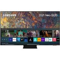QE50QN90AATXXU (2021) 50 inch Neo QLED 4K HDR 1500 Mini LED TV