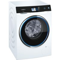 Avantgarde WM14U940GB 10Kg 1400 Spin Washing Machine