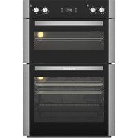 ODN9302X Built In Electric Double Oven