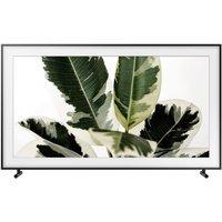 QE55LS03R The Frame (2019) 55 inch 4K Art Mode QLED Frame TV - Tv Gifts