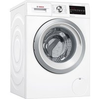 Serie 6 WAT24463GB 9Kg 1200 Spin Washing Machine - Simply Electricals Gifts