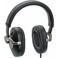MDR-ZX700 Closed Back Headphones - Music Gifts