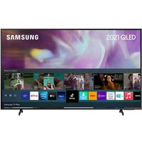 Q85Q60A (2021) Q60A 85 inch QLED 4K HDR Smart TV