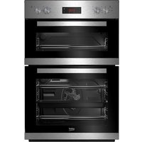 CDF22309X Built In Electric Double Oven