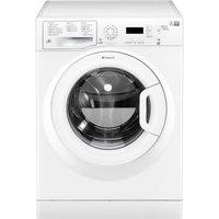 WMEUF722P 7kg 1200 Spin Washing Machine - White