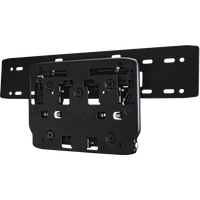 (2019) QLED No Gap Wall Mount (75 Inch Only) With Tilt