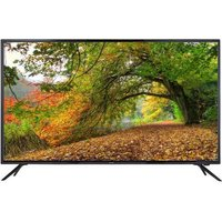 40LED320 (2020) 40 inch Freeview HD LED TV - Tv Gifts