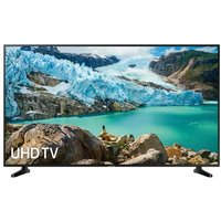UE50RU7020 50 inch 4K Ultra HD HDR Smart LED TV - Smart Gifts