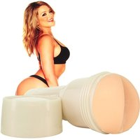 Fleshlight Girls – Alexis Texas Tornado
