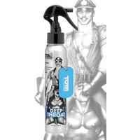 Verdovende Oraal Spray