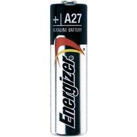 Batterij 27A / MN27