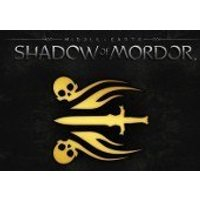 Middle-earth: Shadow of Mordor - Rising