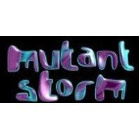 Mutant Storm: Reloaded Steam CD Key