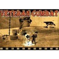 Veteran Combat Steam CD Key