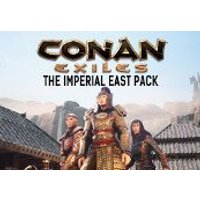Conan Exiles - The Imperial East Pack DLC Steam CD Key - 7 95 €
