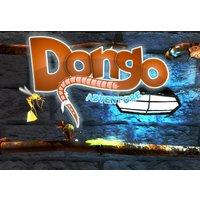 Dongo Adventure Steam CD Key