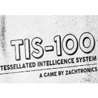 TIS-100 Steam Gift - 3 48 €